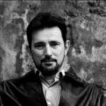 Guillermo Martínez Minutti
