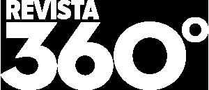 Revista 360