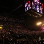 El costo de sudar una canción: el viaje a la CDMX por un concierto