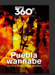 Guía del poblano wannabe / El infierno en Puebla