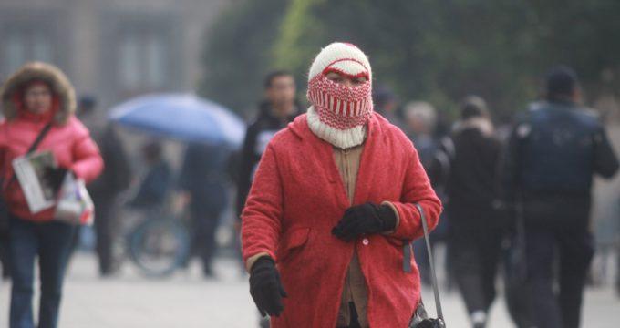 El mito del dolor de articulaciones en tiempo de frío