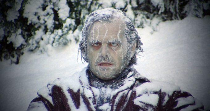Seis consejos para no morir de frío