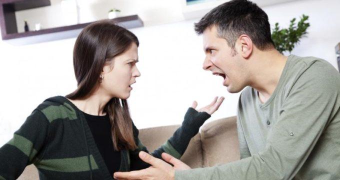 Las verdades que no te cuentan antes de casarte
